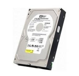 HD 160gb Western Digital WD1600AABS