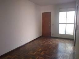 Título do anúncio: Apartamento à venda, 2 quartos, 1 vaga, Sagrada Família - Belo Horizonte/MG
