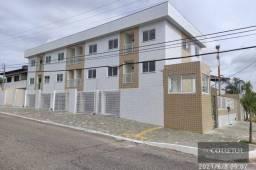 Título do anúncio: Junior creci-4745 - Venda - Residencial Carminha Vilar - Apto com 2 quartos, 55 m² R$ 230.