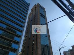 Título do anúncio: Conjunto conjunto para alugar, 64 m² - Itaim Bibi - São Paulo/SP
