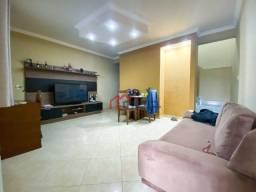 Casa com 3 dormitórios à venda, 128 m² por R$ 570.000,00 - Jardim Belvedere - Volta Redond