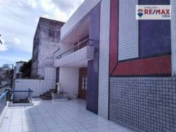 Título do anúncio: Casa com 12 dormitórios à venda, 195 m² por R$ 1.200.000,00 - Barbalho - Salvador/BA