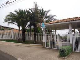 Título do anúncio: CASA TÉRREA - CONDOMÍNIO RESIDENCIAL VILLAGE ALLEGRO