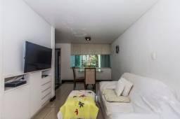 Título do anúncio: Apartamento a venda 4 quartos, 4 vagas - Luxemburgo