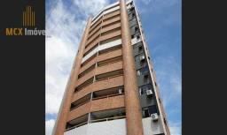 Título do anúncio: Apartamento à venda, 122 m² por R$ 370.000,00 - Papicu - Fortaleza/CE