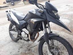 HONDA/ XRE 300