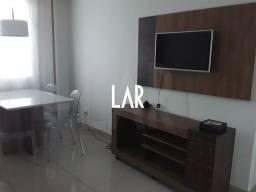 Título do anúncio: Apartamento para aluguel, 2 quartos, 1 vaga, Lagoinha - Belo Horizonte/MG