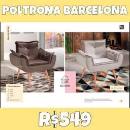 Poltrona Barcelona poltrona Barcelona poltrona poltrona Barcelona