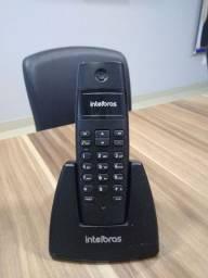 Intelbras TS 40 ID