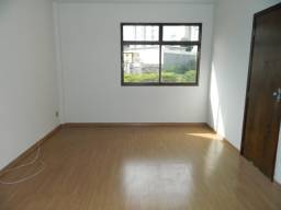Título do anúncio: Apartamento à venda, 2 quartos, Lourdes - Belo Horizonte/MG