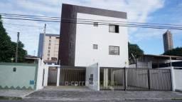 Título do anúncio: COD 1-19 Apartamento no Manaíra com 2 quartos bem localizado
