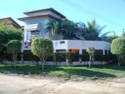 Título do anúncio: Casa com 3 dormitórios à venda, 109 m² por R$ 750.000,00 - Itaipu - Niterói/RJ