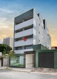 Título do anúncio: Apartamento 3 quartos, sendo 1 suíte - Bairro Ouro Preto