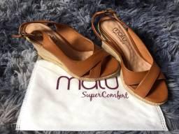 Sandália Malu Comfort