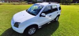 Ford/EcoSport xlt 2006