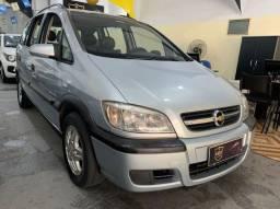Título do anúncio: Chevrolet Zafira 2007 Automático