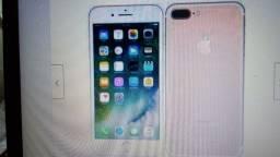iPhone 7 32 g prata