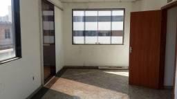 Título do anúncio: Prédio para aluguel, Inconfidentes - Contagem/MG