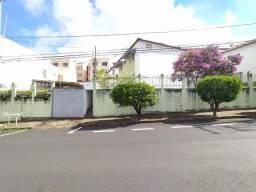 Apartamento para alugar com 3 dormitórios em Maracana, Uberlandia cod:L35726