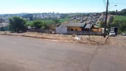 Título do anúncio: Vendo Terreno Urbano