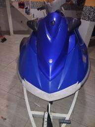 Título do anúncio: jet ski gtx 1100 2011