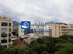 Título do anúncio: Apartamento 3 quartos com vaga à venda na Tijuca!!