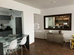 Título do anúncio: Apartamento recém reformado na Vila Adyana