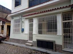 Casa à venda, 73 m² por R$ 500.000,00 - Grajaú - Rio de Janeiro/RJ