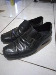 Sapato Social TM: 39