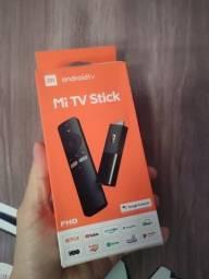 Xiaomi MI Stick Tv FHD