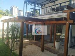 Título do anúncio: Prédio, 806 m² - venda por R$ 10.000.000,00 ou aluguel por R$ 52.000,00/mês - Pinheiros -
