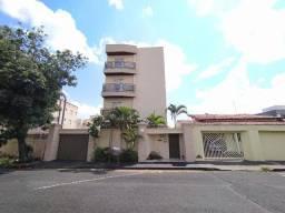 Apartamento para alugar com 3 dormitórios em Santa monica, Uberlandia cod:L31337