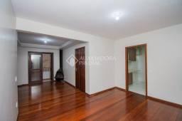 Apartamento para alugar com 2 dormitórios em Jardim botânico, Porto alegre cod:281092