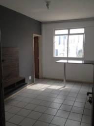 Apartamento para alugar com 1 dormitórios em Sion, Belo horizonte cod:9879
