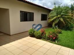 Título do anúncio: Casa com 3 quartos - Bairro Jardim Delta em Londrina