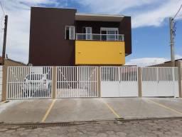 Título do anúncio: Ref.: AP-040 - Apartamento Garden no Centro de Matinhos - PR