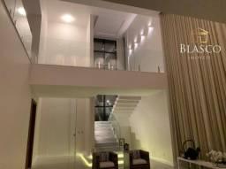 Título do anúncio: Casa Montenegro Boulevard