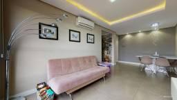 Título do anúncio: Apartamento para venda tem 71 metros quadrados com 3 quartos em Cavalhada - Porto Alegre -