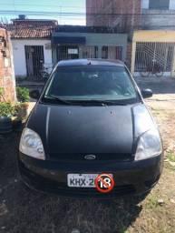 Fiesta 2003 completaço
