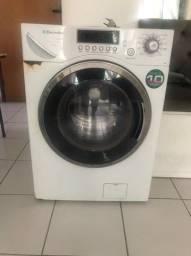 Maquina de lavar R$ 350,00
