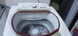 Maquina de lavar 11k