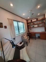 Título do anúncio: Sala para alugar, 30 m² por R$ 1.400,00/mês - Jardim Botânico - Rio de Janeiro/RJ