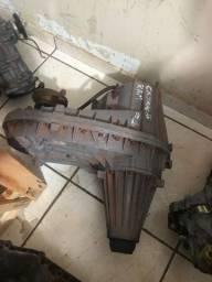 Caixa Tração Dodge Ram 2500 05/10