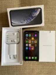 iPhone XR novo na caixa (oportunidade única )