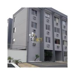 Apartamento de 2 quartos no bairro Fazenda em Itajaí-SC a 08 min. da praia