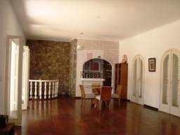 Título do anúncio: Casa de 4 dormitórios, 2 suites 4 vagas morumbi