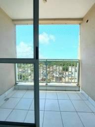 Título do anúncio: Apartamento pronto para morar 3 Quartos 72 m² - Excelente estrutura de lazer