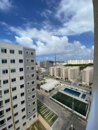 Título do anúncio: Apartamento para venda 2 quartos Solar de Vilas