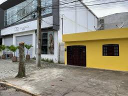 Título do anúncio: Casa amarela