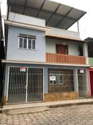 Título do anúncio: Imóvel com 02 Moradas - Guaçuí-ES